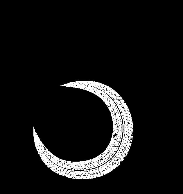 home4_01-4